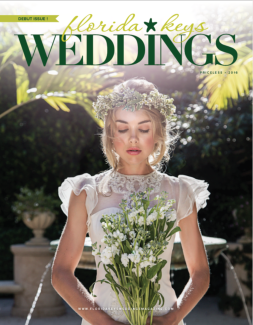 florida-keys-wedding-magazine-cover