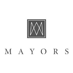 mayors-jewelers-300x300