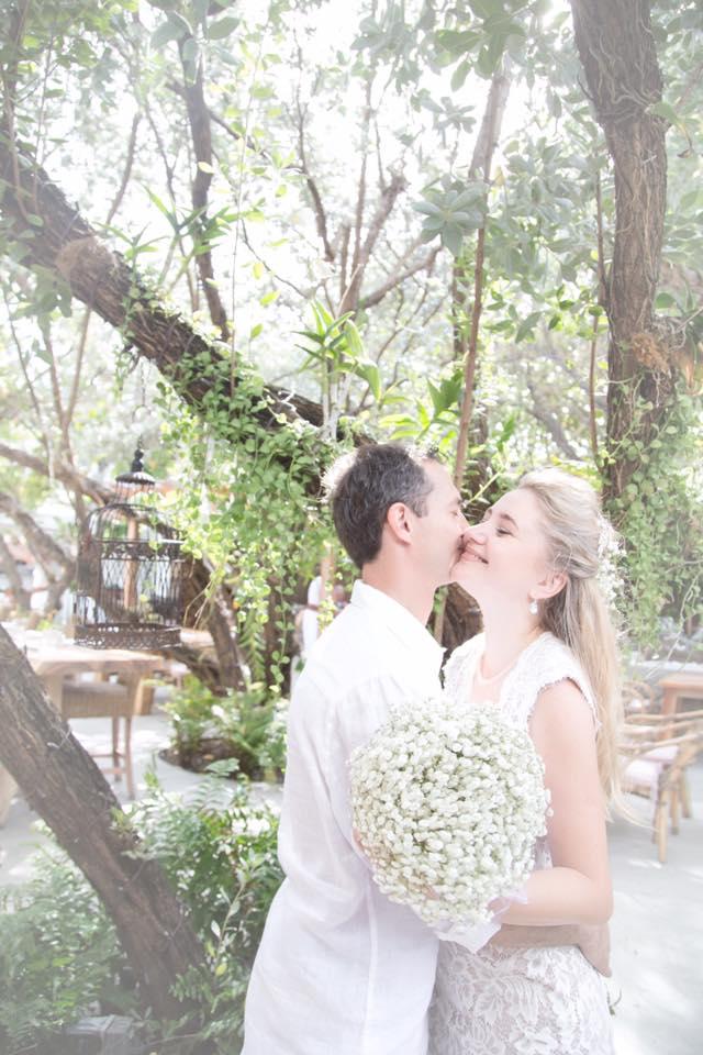 Wedding-Photographer-Miami
