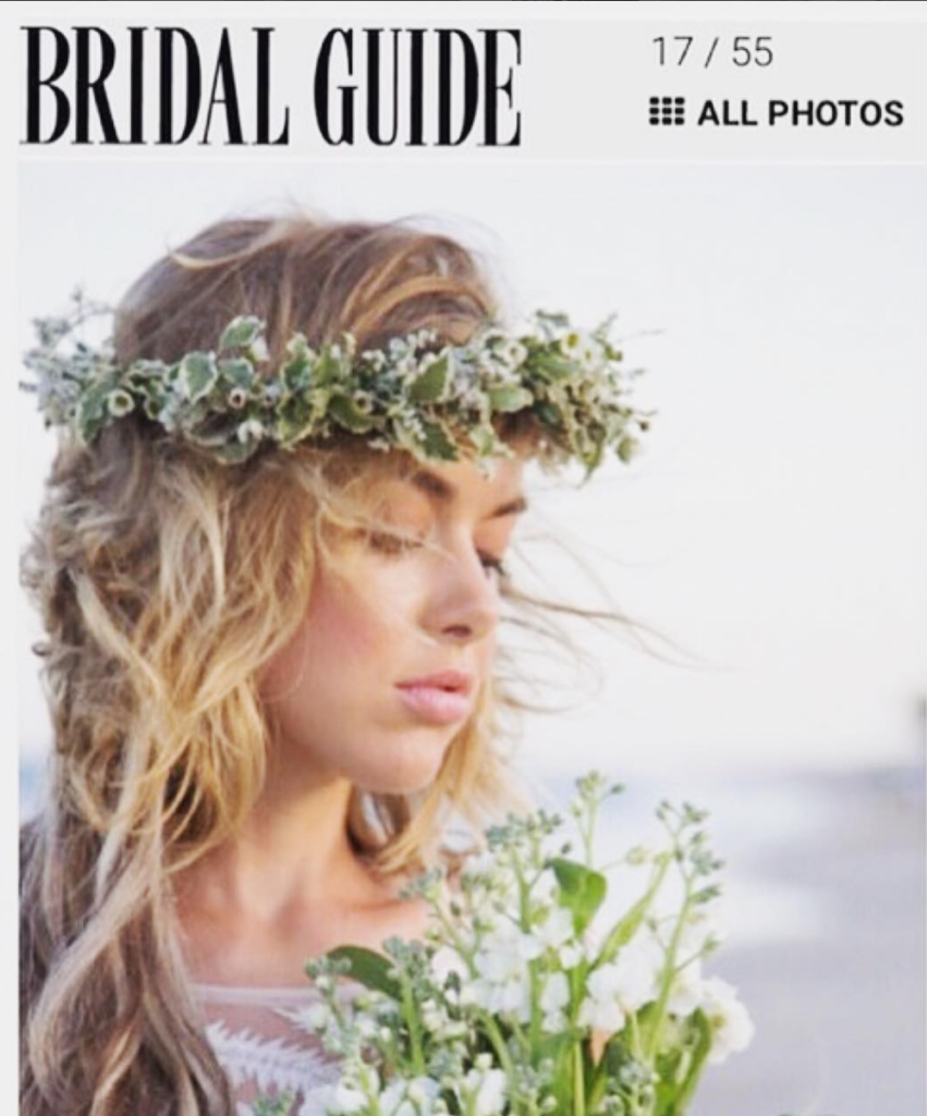 Wedding-photographer-in-miami