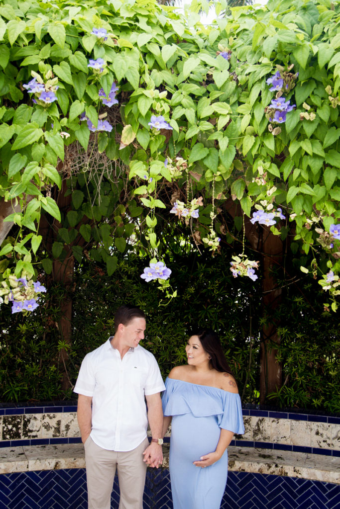 maternity-photographer-west-palm-beach