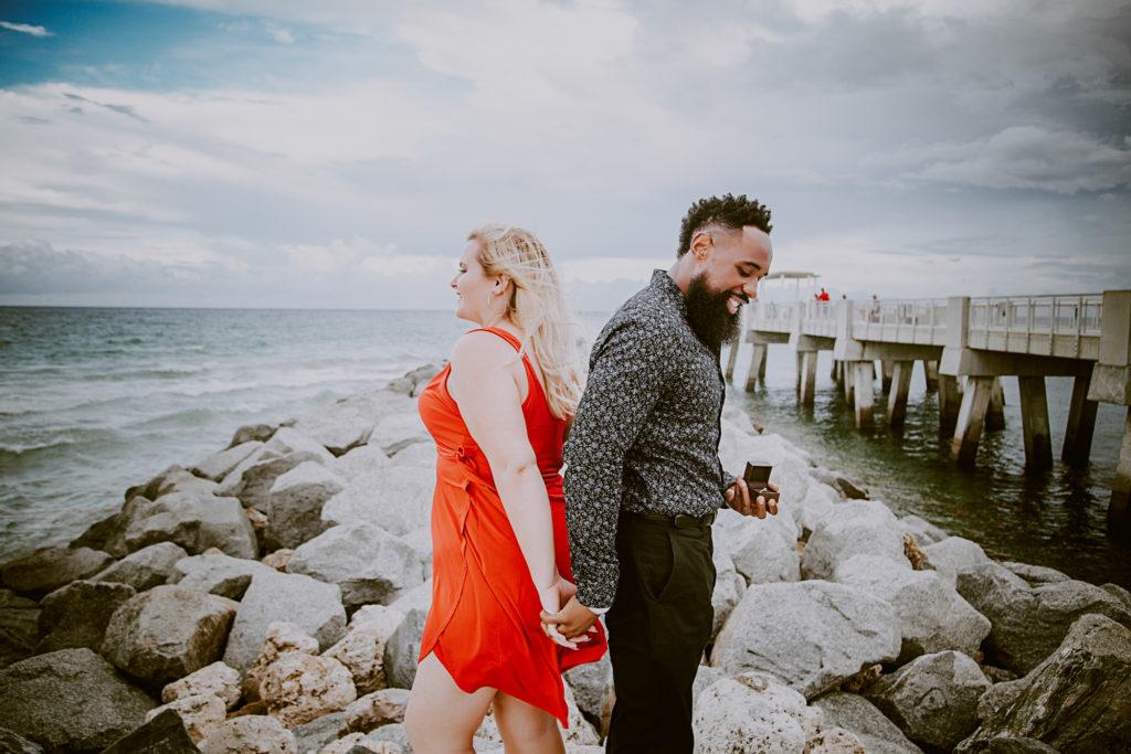 Miami Proposal