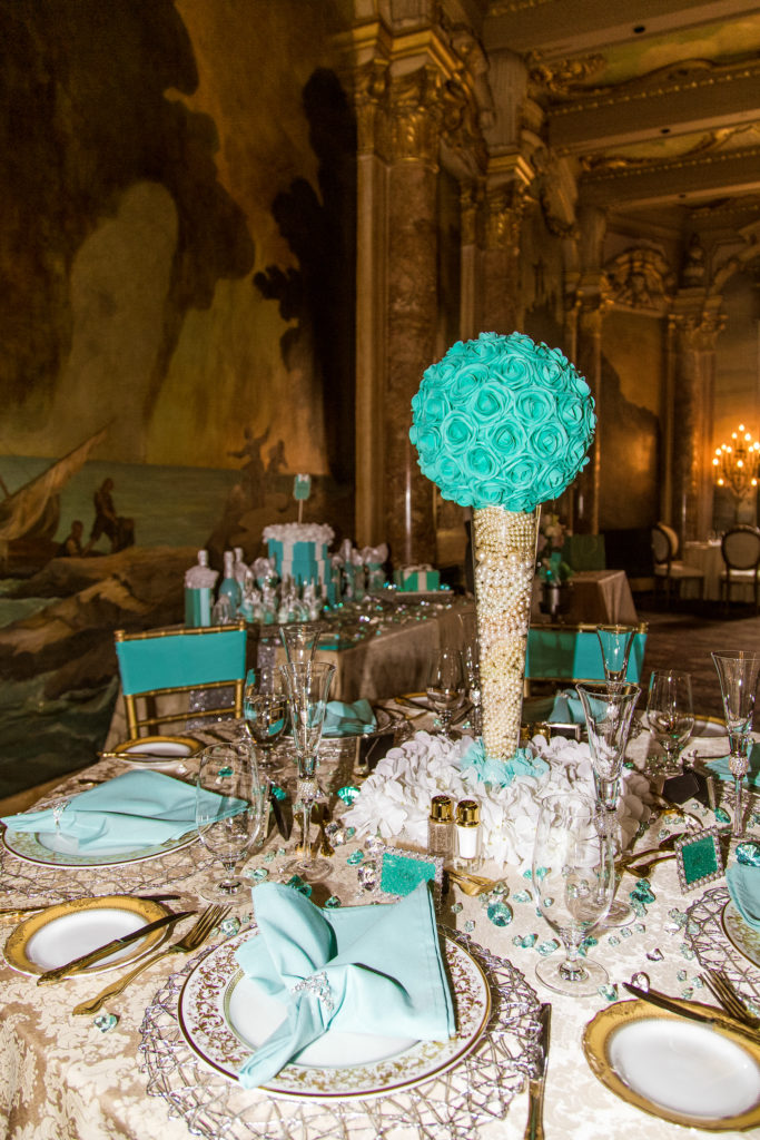 Themed-Birthday-Party-at-Mar-a-Lago-8