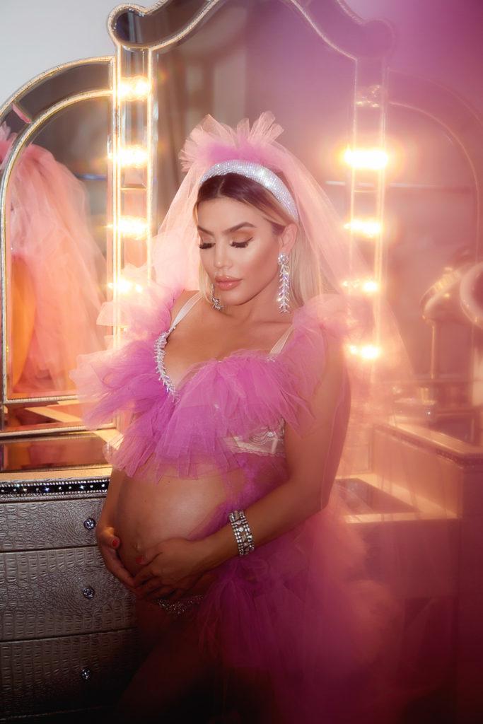 maternity photographer fort lauderdale