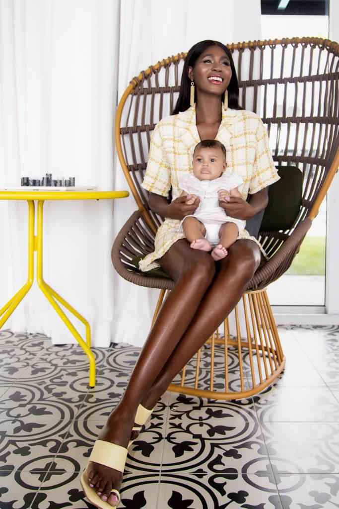 Maternity-photographer-miami