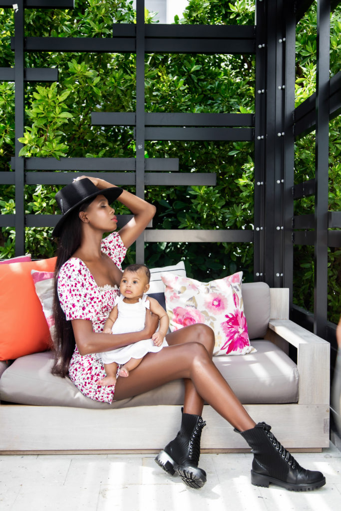 Mothers-day-photoshoot