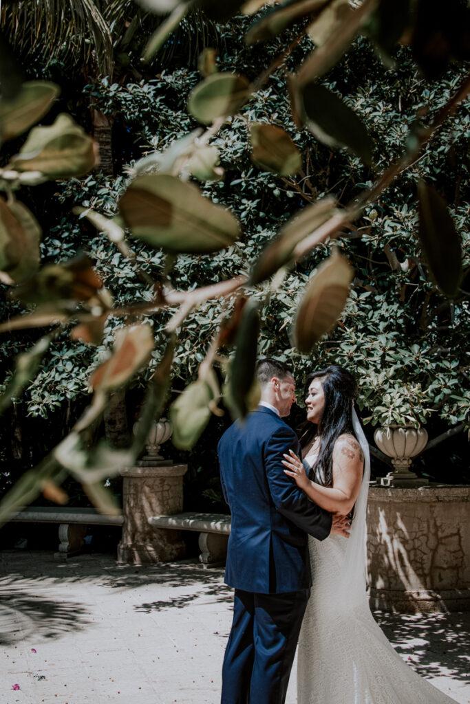 Palm-Beach-Wedding-Photographer