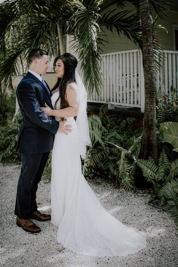 Palm-Beach-Wedding