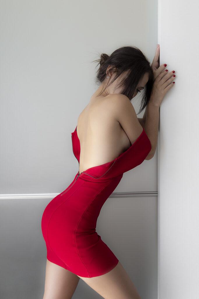 boudoir-photographer-miami