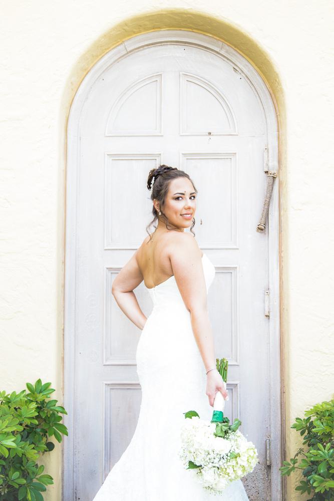 wedding_venune_south_florida