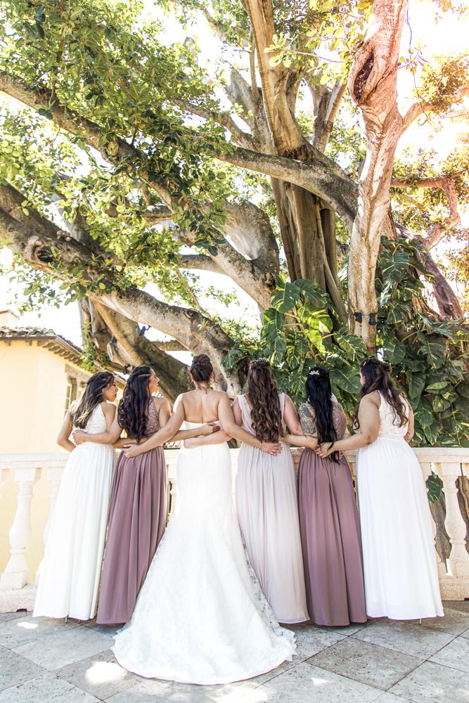 wedding_venue_in_South_Florida
