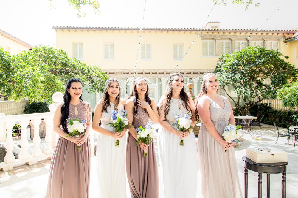 wedding_photographer_boca_raton