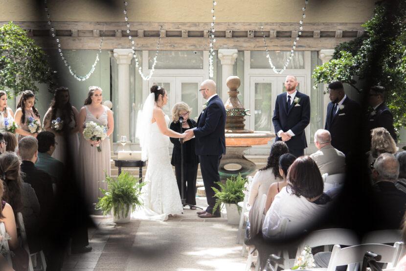 the_addison_boca_raton_wedding