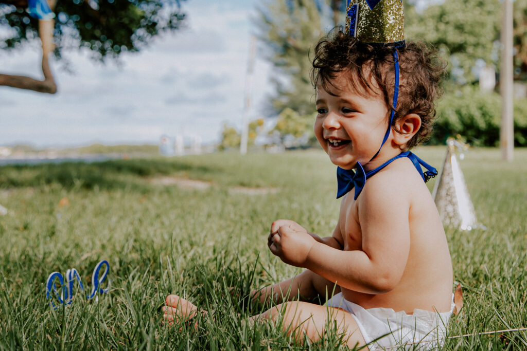 kids-birthday-photoshoot