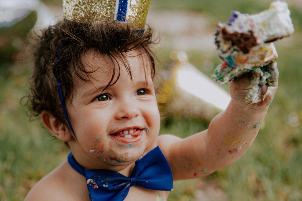 smash-the-cake-photoshoot