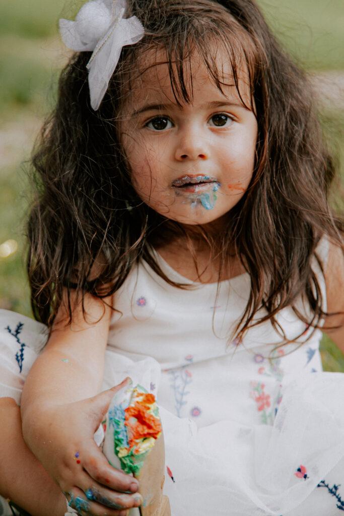 kids-photoshoot-outdoors