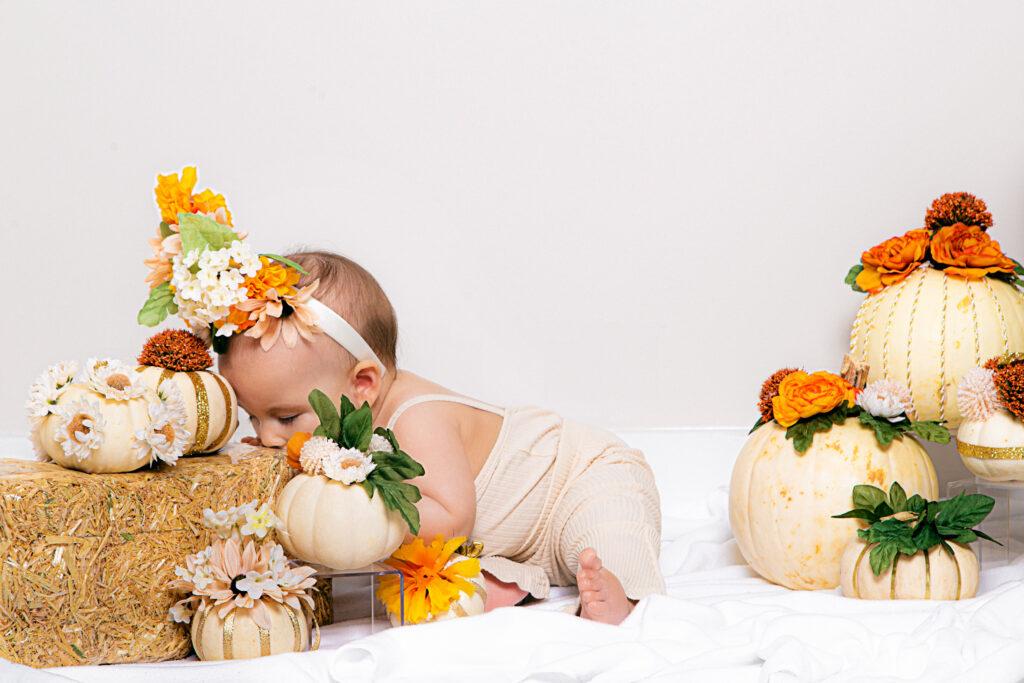 halloween family photography ideas