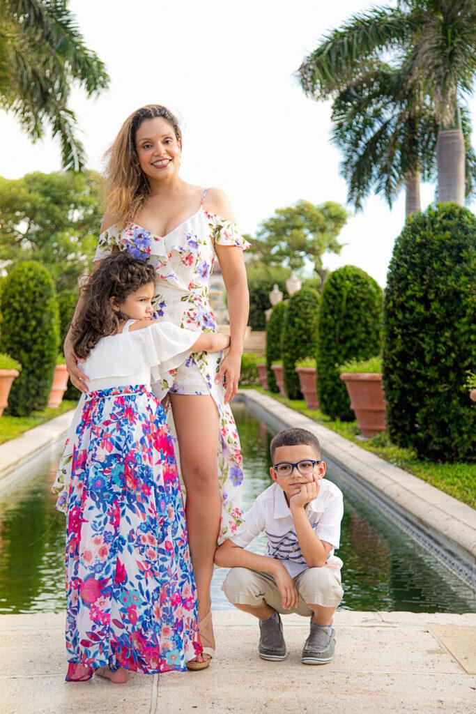 family-photoshoot-palm-beach