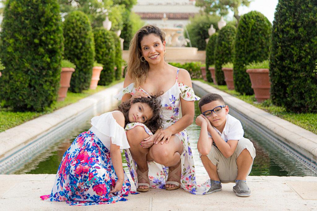 family-photographer-palm-beach-107