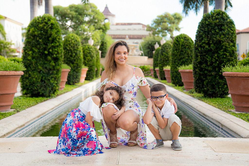 family-photographer-palm-beach-108