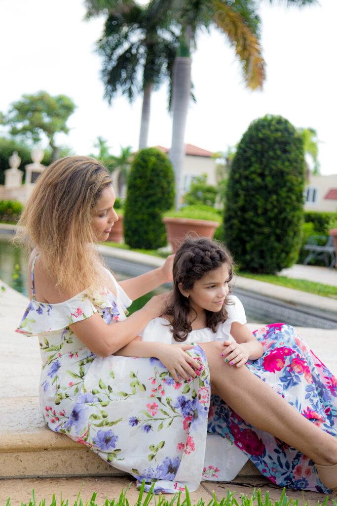 family-photographer-palm-beach-110