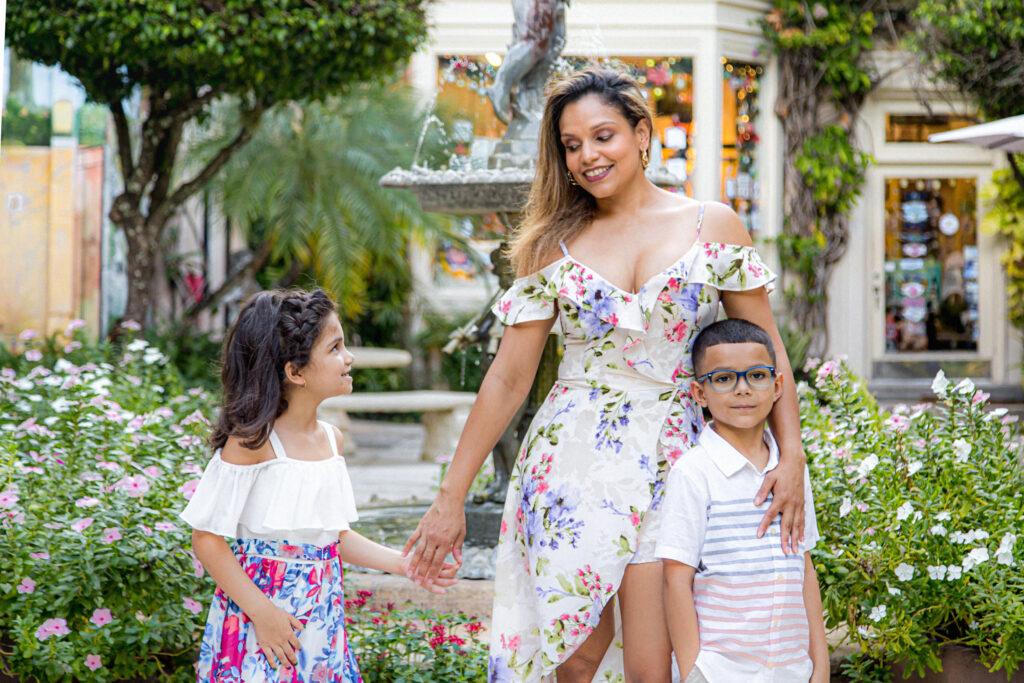 family-photographer-palm-beach-65