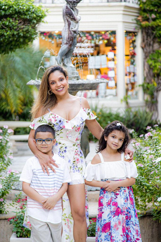 family-photographer-palm-beach-68
