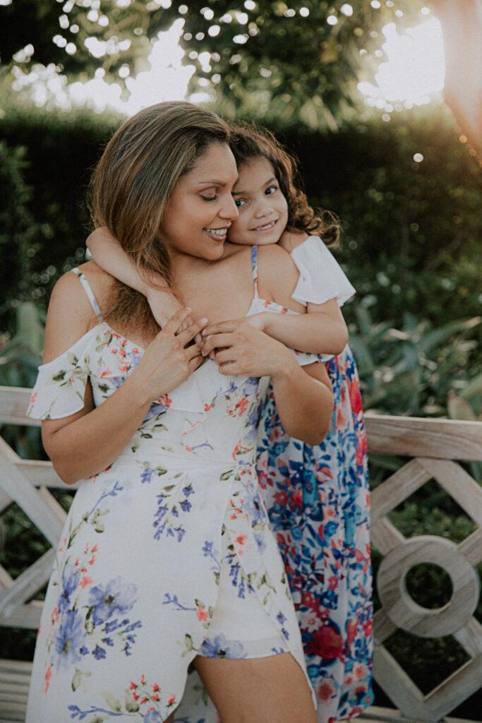 Miami-family-photographer