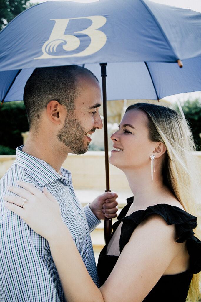 proposal-photographer-palm-beach