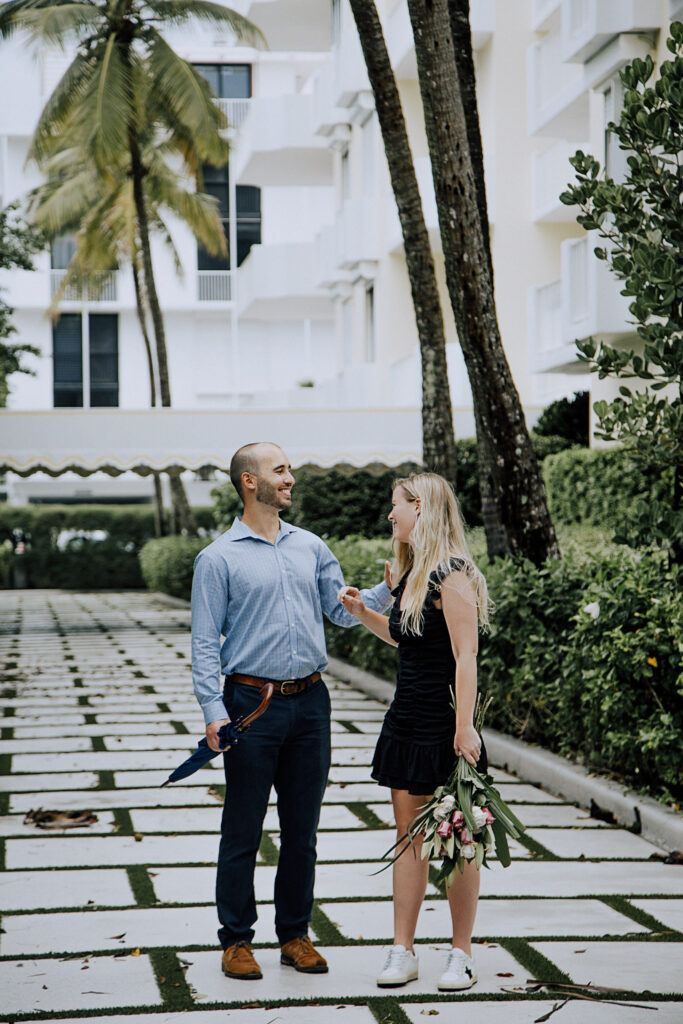 couples-photographer-miami