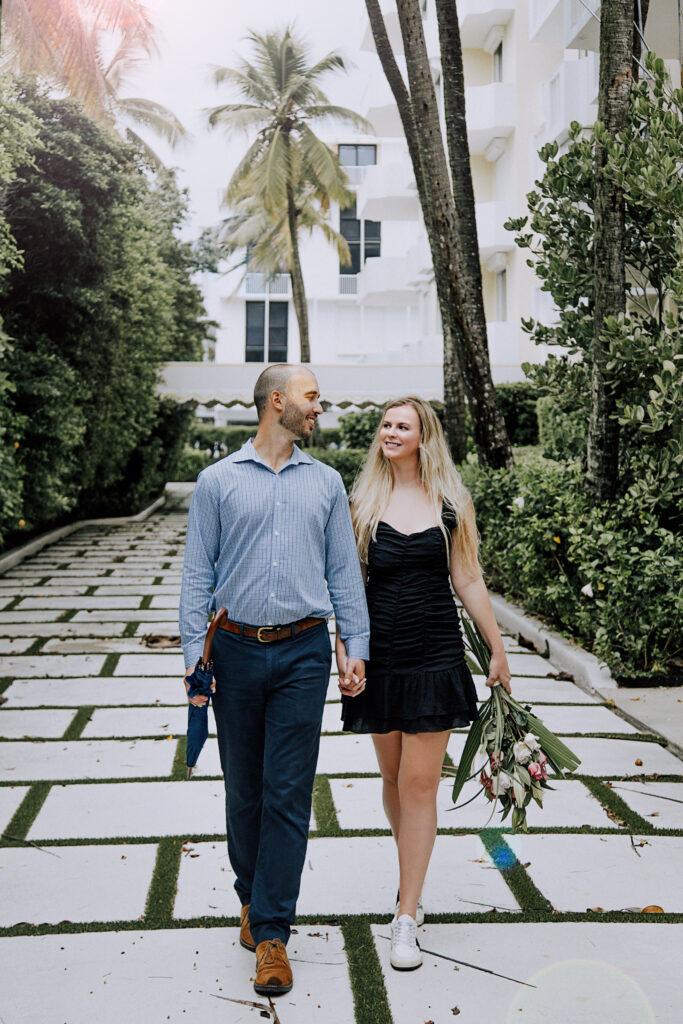 proposal-photographer-miami
