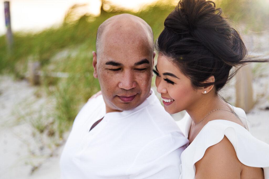 engagement-photographer-miami