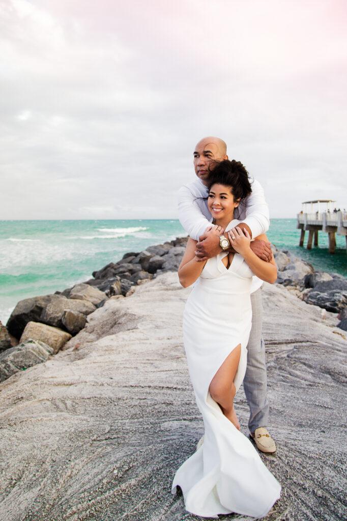 couples-photography-miami