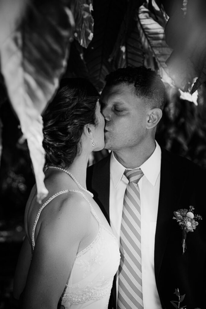 elopement-photographer-miami