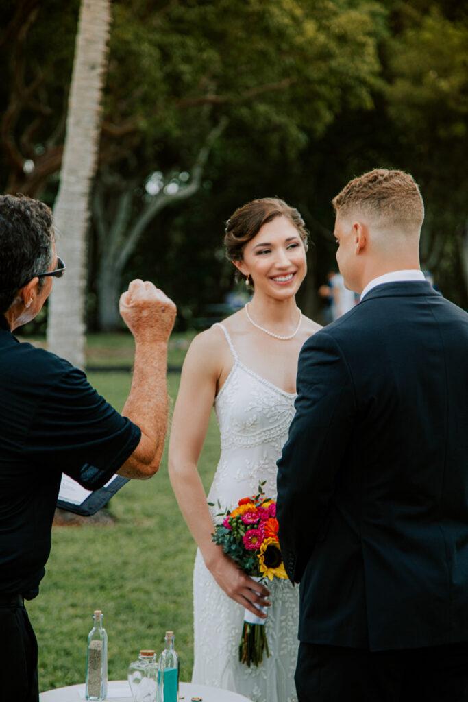 elopement Photography Miami