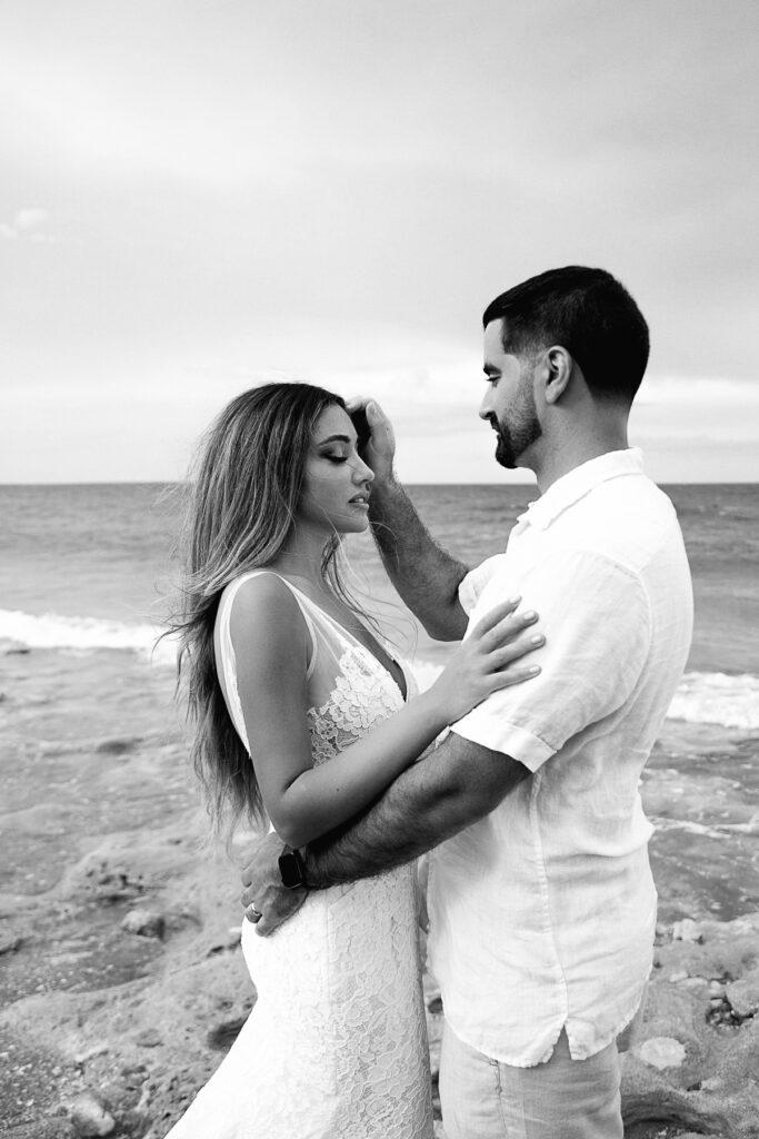 affordable-wedding-photographer
