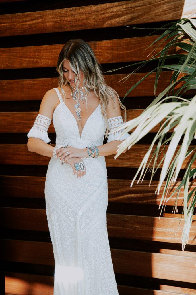 wedding_photographer_Palm_Beach