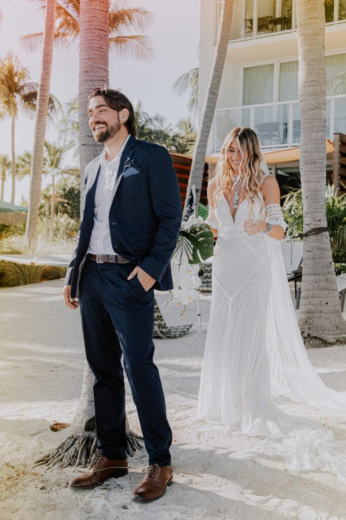 wedding_photographer_key_west