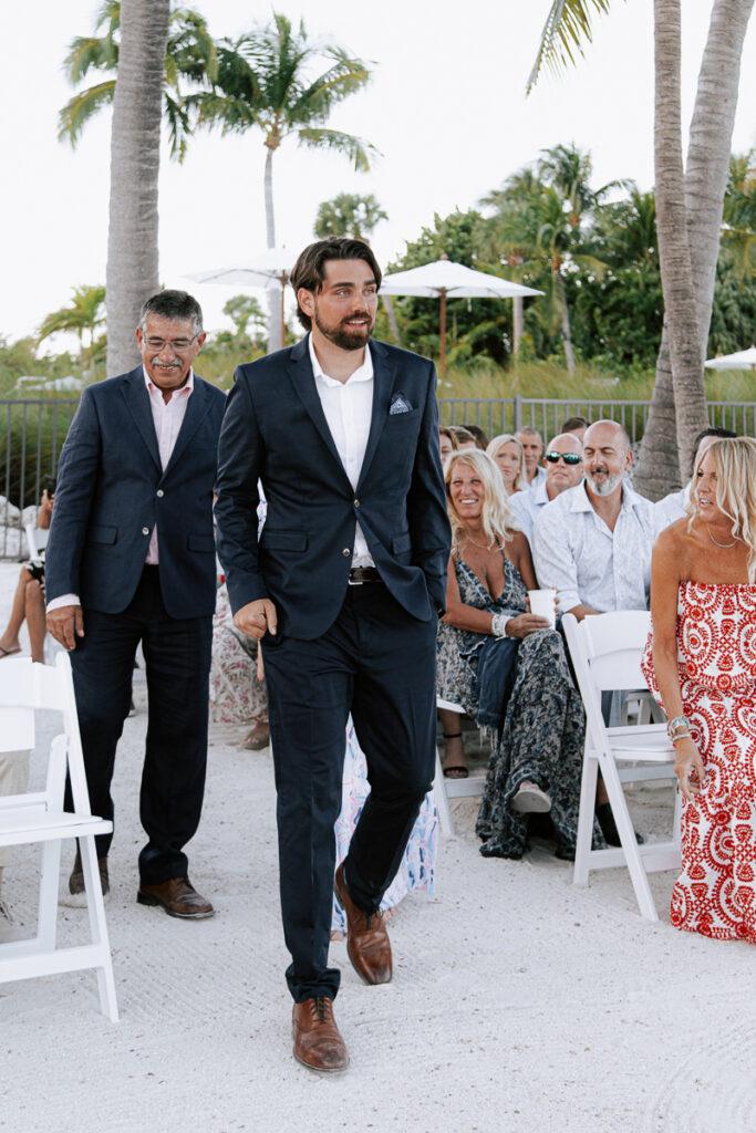 wedding_photographer_Miami