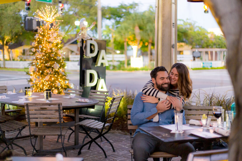 Engagement_Photographer_Delray_Beach