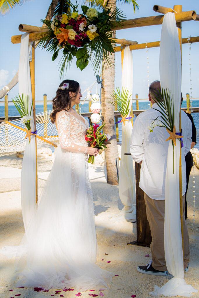 elopement-photographer-key-west